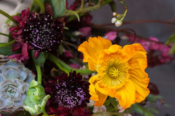 Sabine Darrall G Lily Flower School-Flowerona_-12