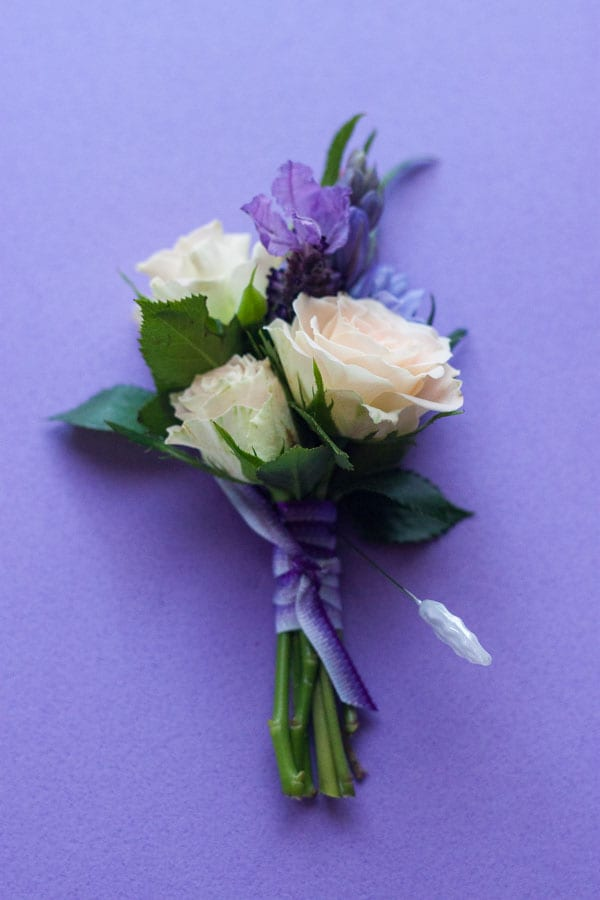 Sabine Darrall G Lily Flower School-Flowerona_-13