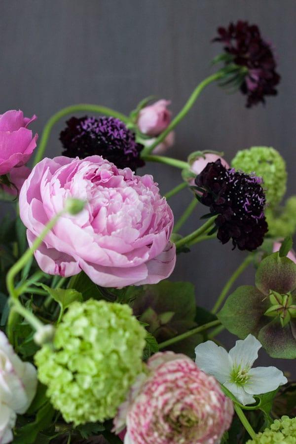 Sabine Darrall G Lily Flower School-Flowerona_-20