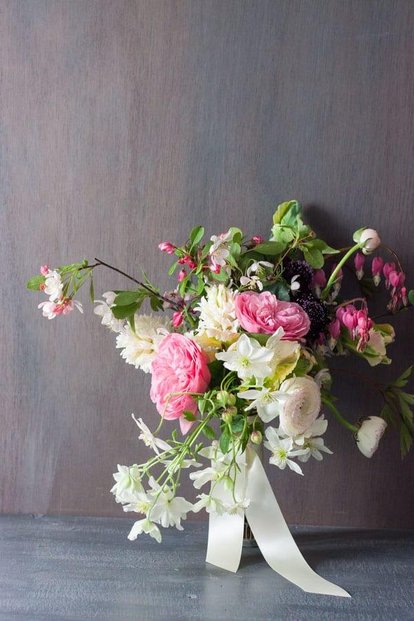 Sabine Darrall G Lily Flower School-Flowerona_-25