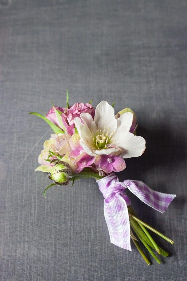 Sabine Darrall G Lily Flower School-Flowerona_-26