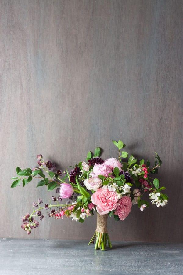 Sabine Darrall G Lily Flower School-Flowerona_-28