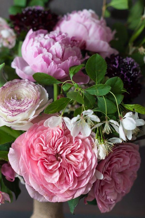 Sabine Darrall G Lily Flower School-Flowerona_-29