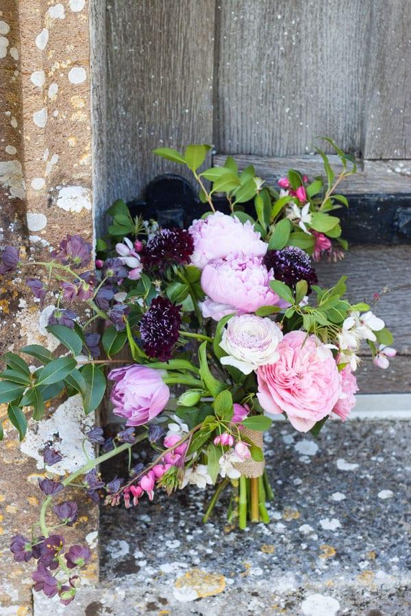 Sabine Darrall G Lily Flower School-Flowerona_-31
