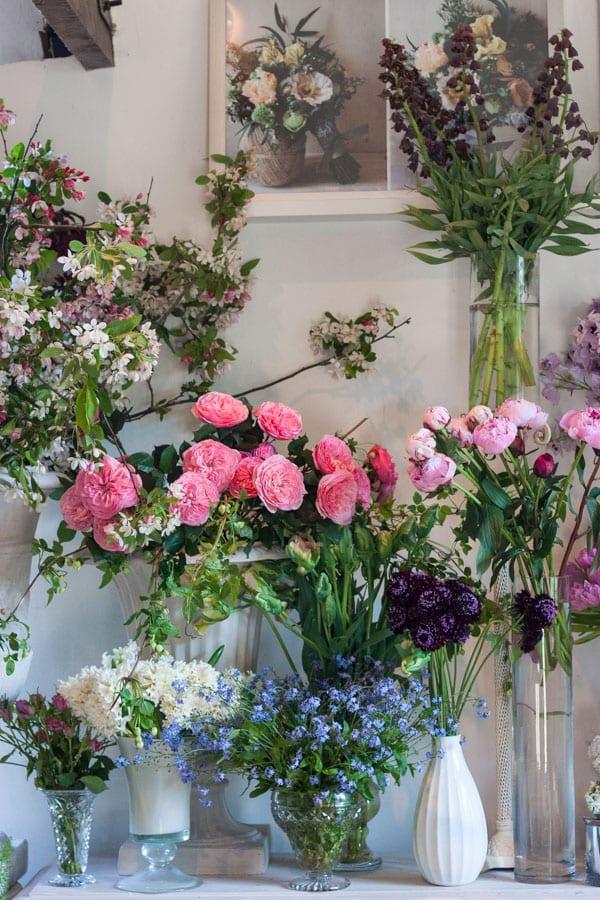 Sabine Darrall G Lily Flower School-Flowerona_-7