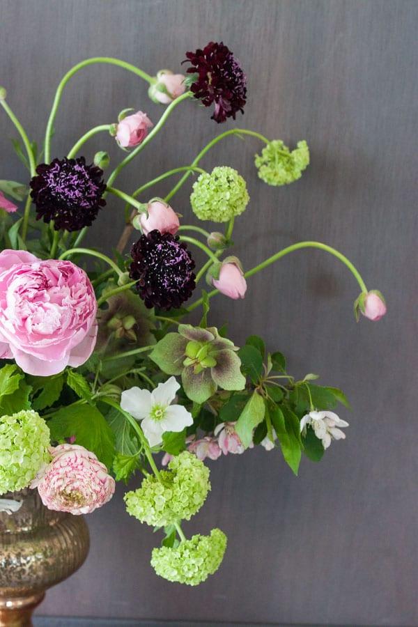 Sabine Darrall G Lily Flower School-Flowerona_16