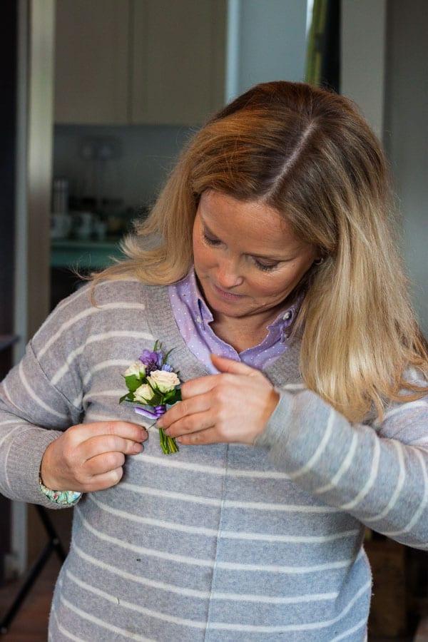 Sabine Darrall G Lily Flower School-Flowerona_2