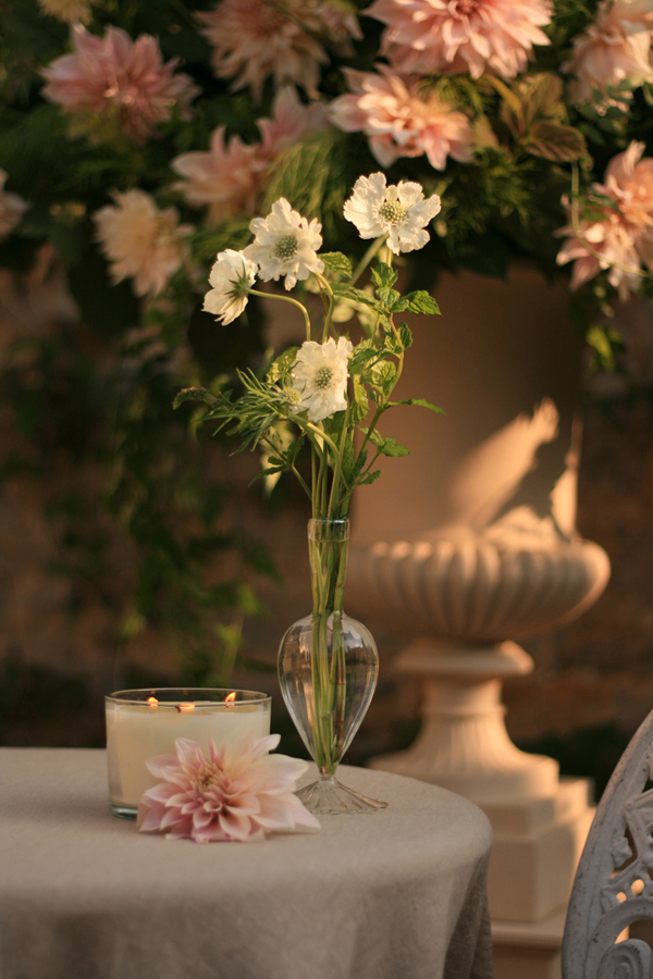 no.-4-Amber-Persia-Flowers-&-Events-(Image-Credit---Amber-Persia)-Flowerona