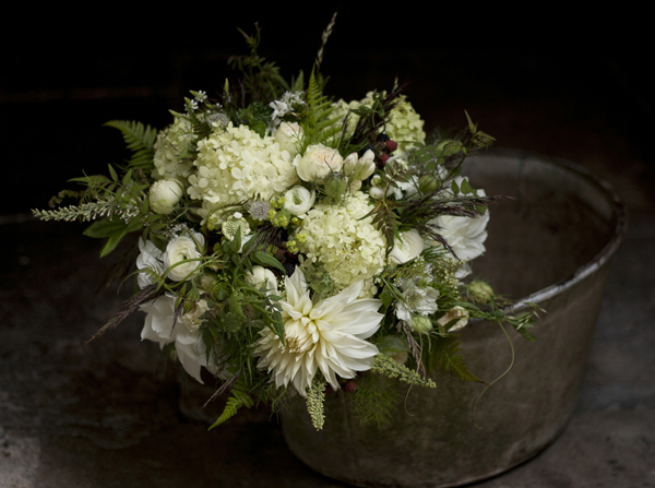 no.-5-Amber-Persia-Flowers-&-Events-(Image-Credit---Amber-Persia)-Flowerona