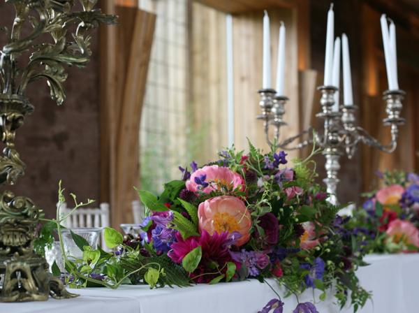 no.-7-Amber-Persia-Flowers-&-Events-(Image-Credit---Amber-Persia)-Flowerona