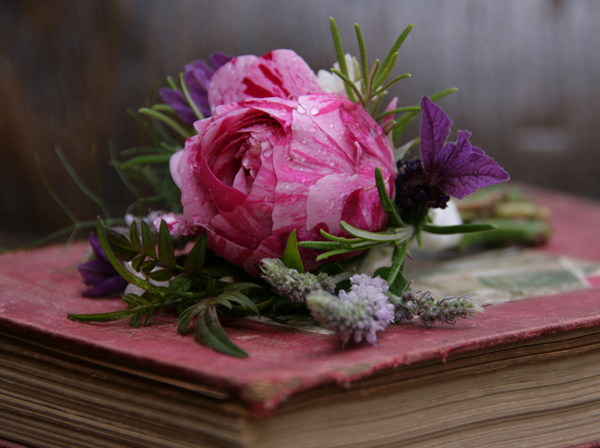 no.-8-Amber-Persia-Flowers-&-Events-(Image-Credit---Amber-Persia)-Flowerona