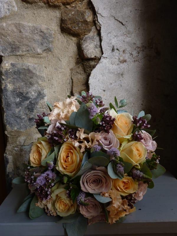 Firenza-Floral-Design-Flowerona-1