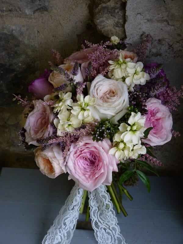 Firenza-Floral-Design-Flowerona-10
