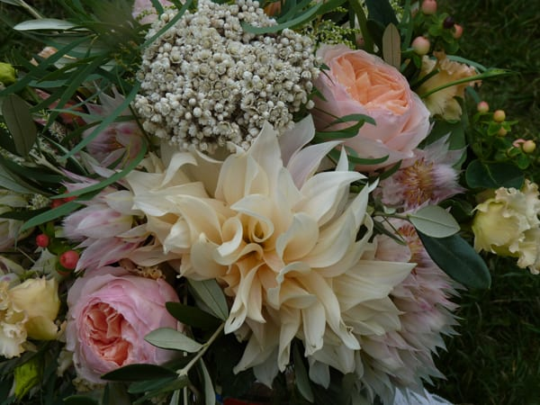 Firenza-Floral-Design-Flowerona-11