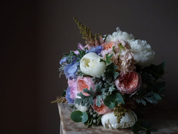 Firenza-Floral-Design-Flowerona-2
