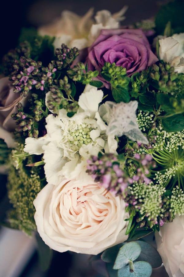 Firenza-Floral-Design-Flowerona-6