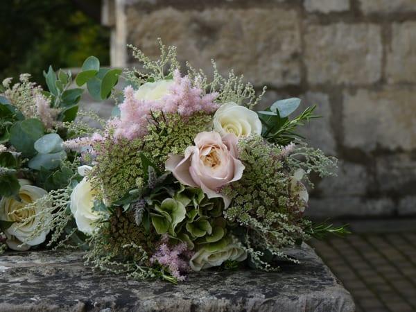 Firenza-Floral-Design-Flowerona-7