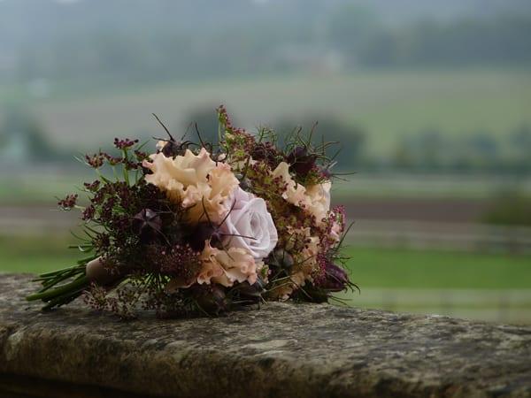 Firenza-Floral-Design-Flowerona-8