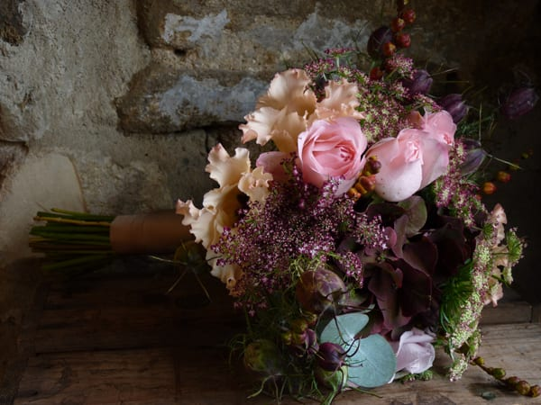 Firenza-Floral-Design-Flowerona-9
