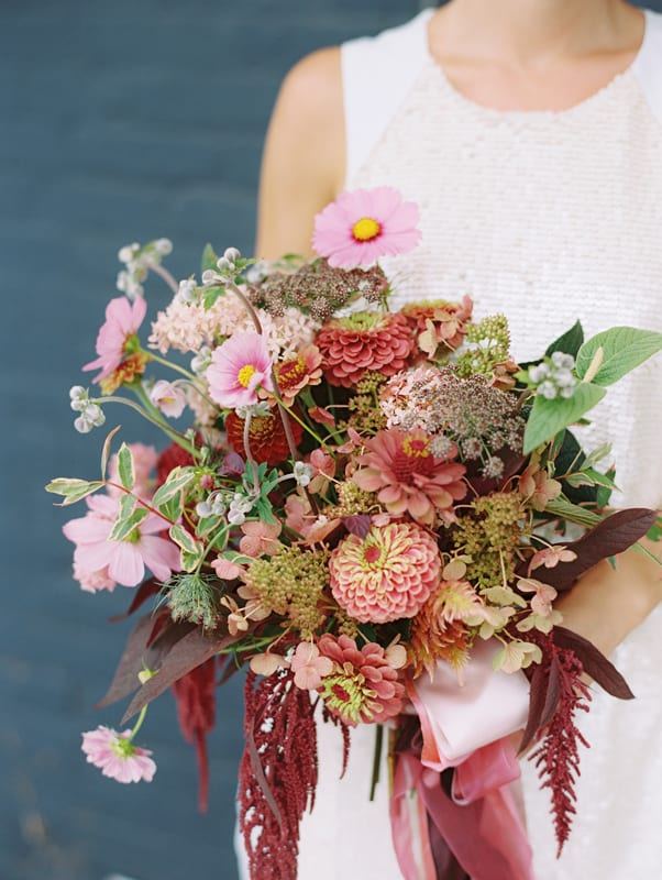 Holly-Heider-Chapple-Bouquet