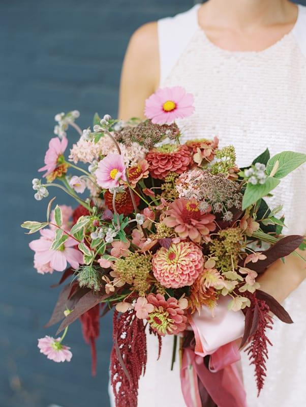 Holly-Heider-Chapple-Bouquet