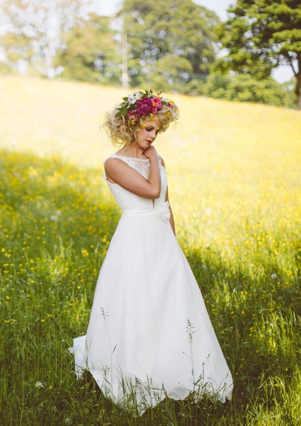 James-Melia-Firenza-Floral-Design-Flowerona-20