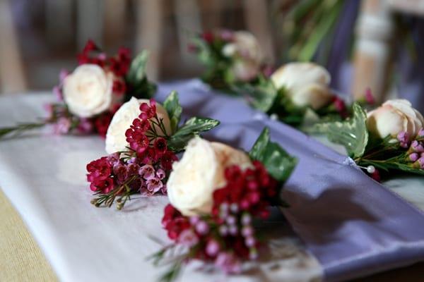 Neil-Birks-NB-Flowers-Flowerona-12