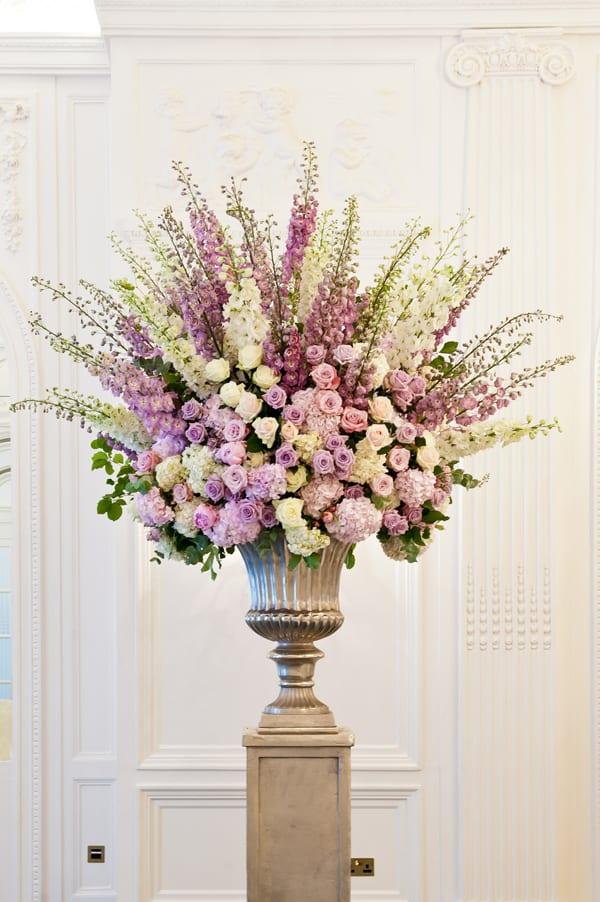 Neil-Birks-NB-Flowers-Flowerona-7