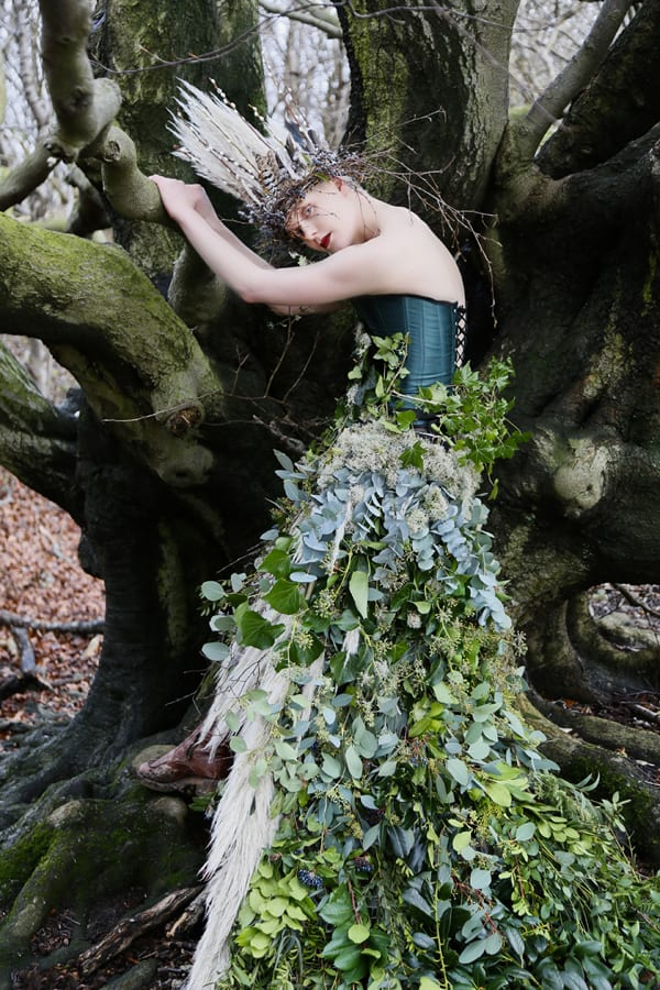 Shannon-Robinson-Keeper-of-the-Trees-Jo-Wise-Floral-Circus-Flowerona-4