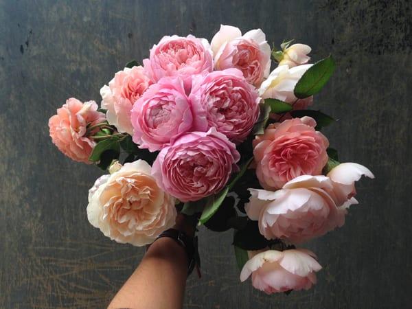 The-Garden-Gate-Flower-Company-Flowerona-11