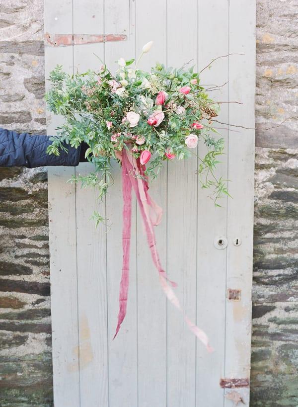 The-Garden-Gate-Flower-Company-Flowerona-Taylor-&-Porter-Fine-Art-Film-Photography-1