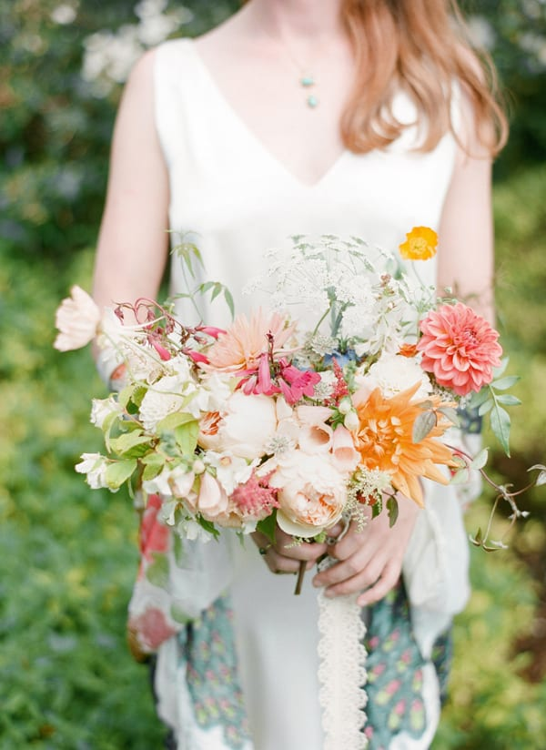 The-Garden-Gate-Flower-Company-Flowerona-Taylor-&-Porter-Fine-Art-Film-Photography-13