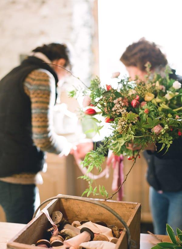The-Garden-Gate-Flower-Company-Flowerona-Taylor-&-Porter-Fine-Art-Film-Photography-2