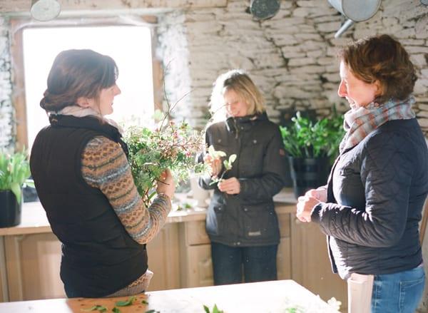 The-Garden-Gate-Flower-Company-Flowerona-Taylor-&-Porter-Fine-Art-Film-Photography-3