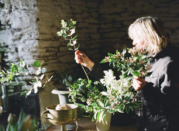The-Garden-Gate-Flower-Company-Flowerona-Taylor-&-Porter-Fine-Art-Film-Photography-4