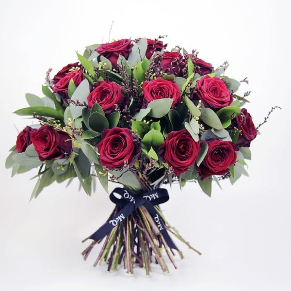 Valentine's-Day-Bouquet-McQueens-2015-Swoon