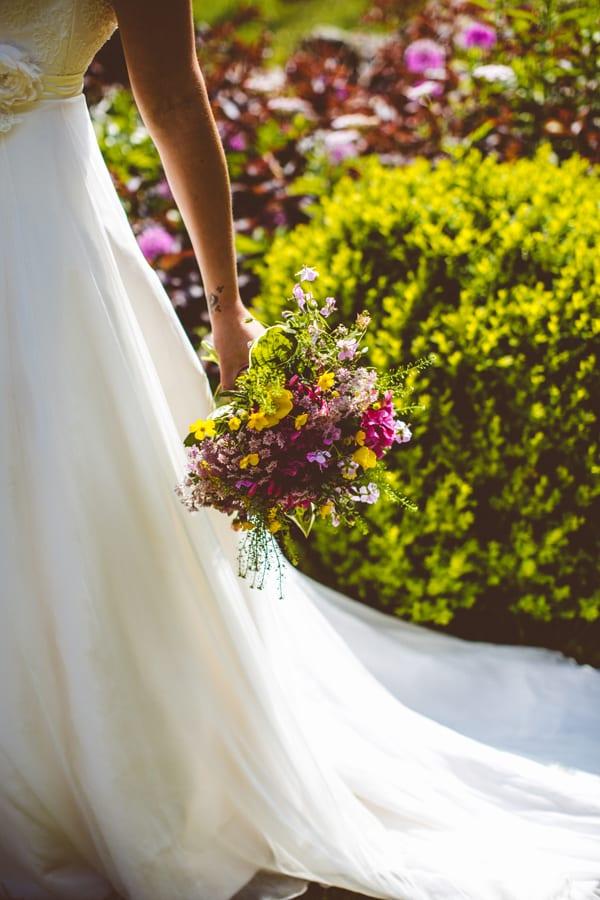 james-melia-Firenza-Floral-Design-Flowerona-3