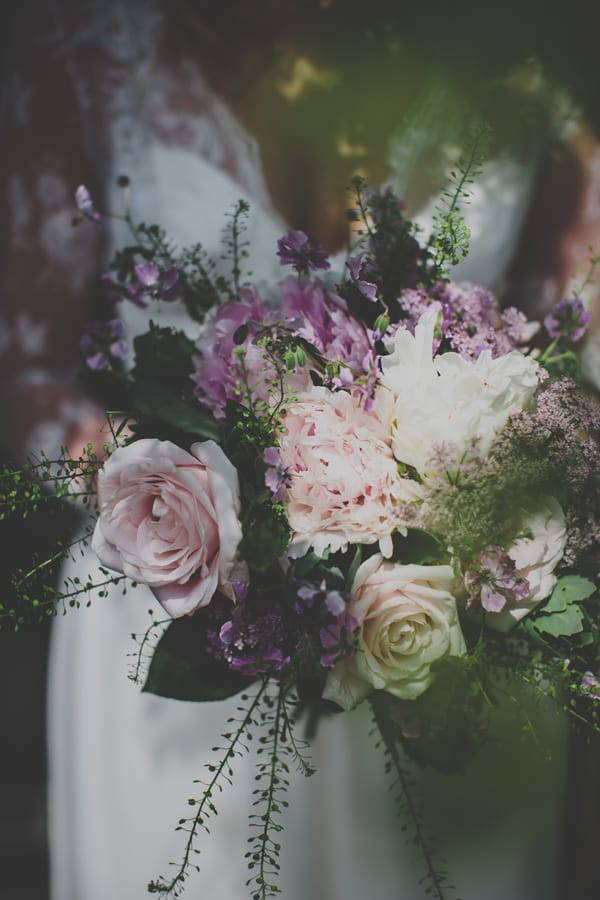 james-melia-Firenza-Floral-Design-Flowerona-4