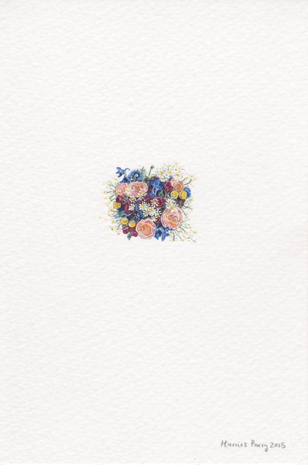 Bright-bouquet-Harriet-Parry-Flowers-Flowerona-2