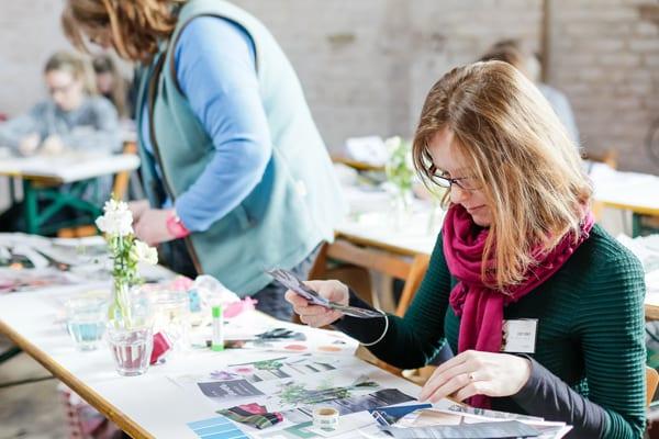 Flowerona-Social-Media-for-Florists-Workshop-Feb-2015-14