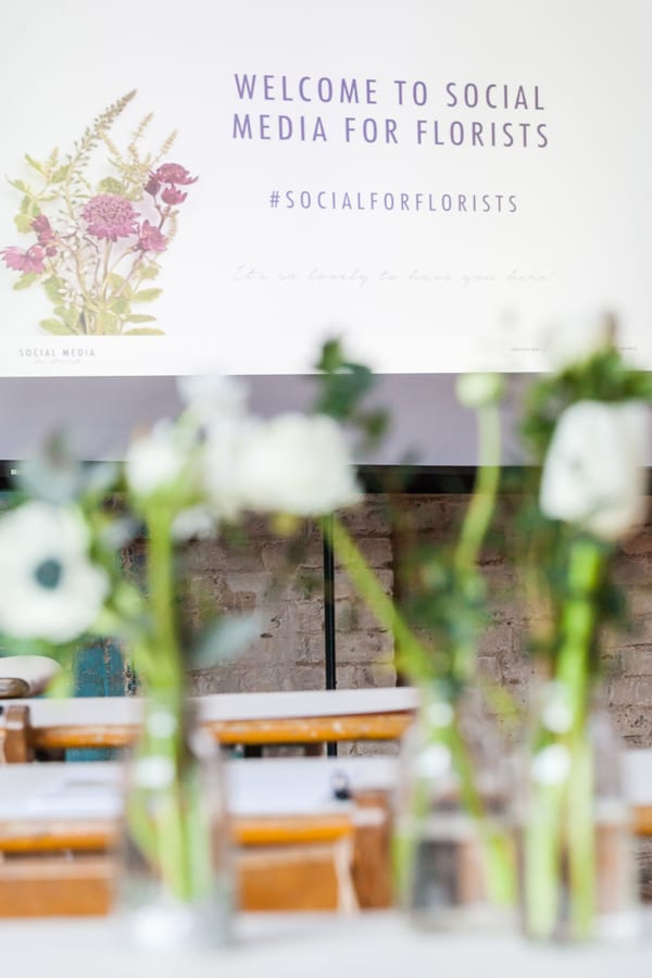 Flowerona-Social-Media-for-Florists-Workshop-Feb-2015-16