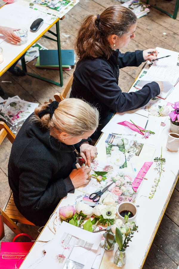 Flowerona-Social-Media-for-Florists-Workshop-Feb-2015-17