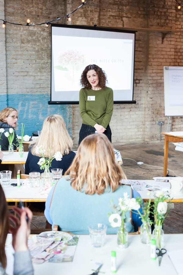 Flowerona-Social-Media-for-Florists-Workshop-Feb-2015-20