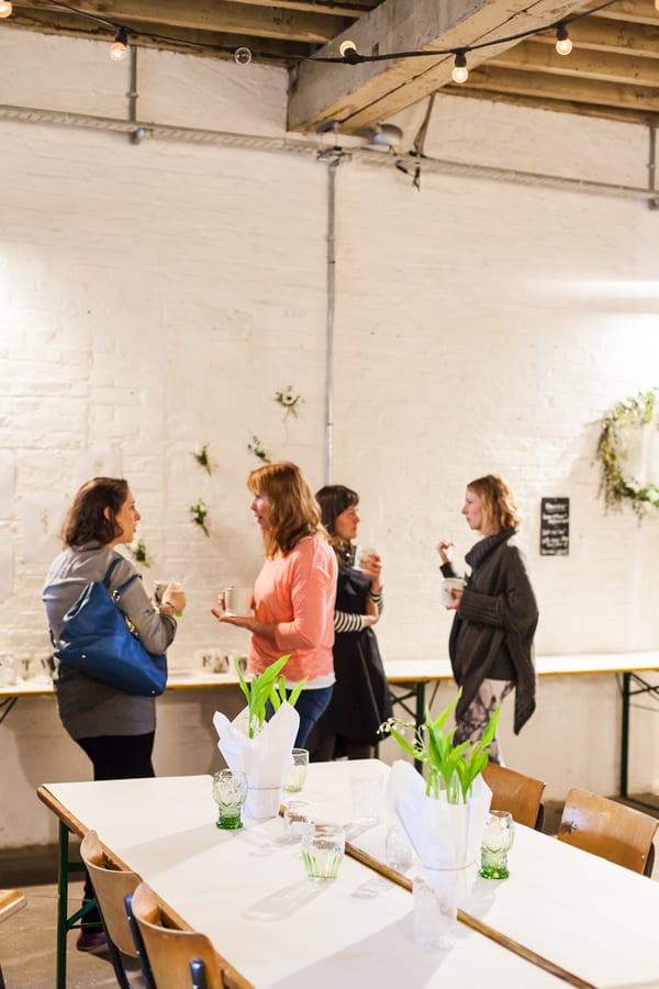 Flowerona-Social-Media-for-Florists-Workshop-Feb-2015-24