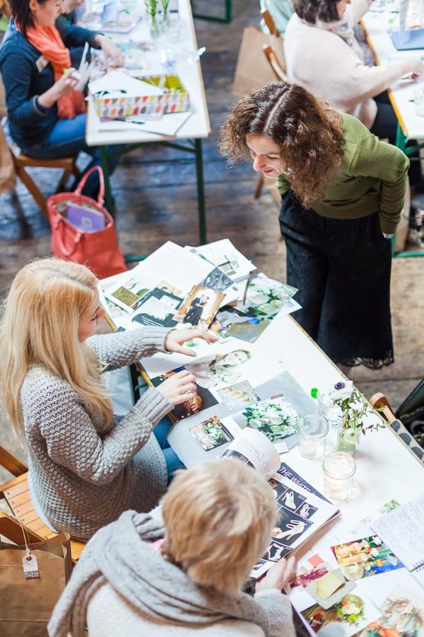 Flowerona-Social-Media-for-Florists-Workshop-Feb-2015-25