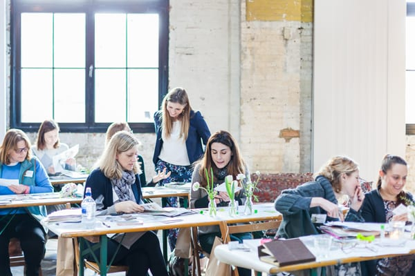 Flowerona-Social-Media-for-Florists-Workshop-Feb-2015-26