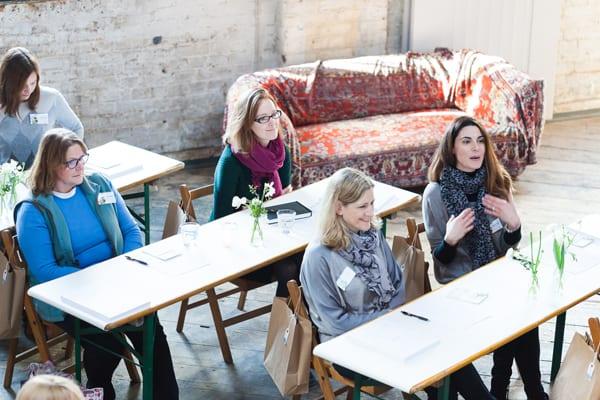 Flowerona-Social-Media-for-Florists-Workshop-Feb-2015-6