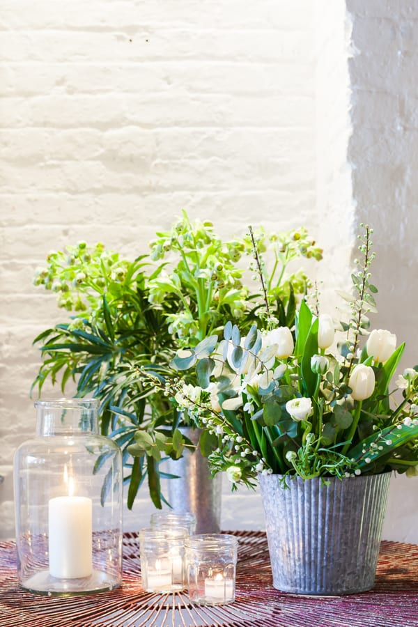 Flowerona-Social-for-Florists-Feb-2015-Flowerona-4