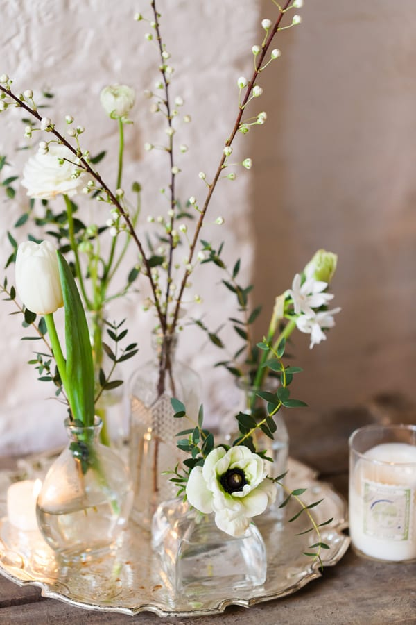 Flowerona-Social-for-Florists-Feb-2015-Flowerona-5