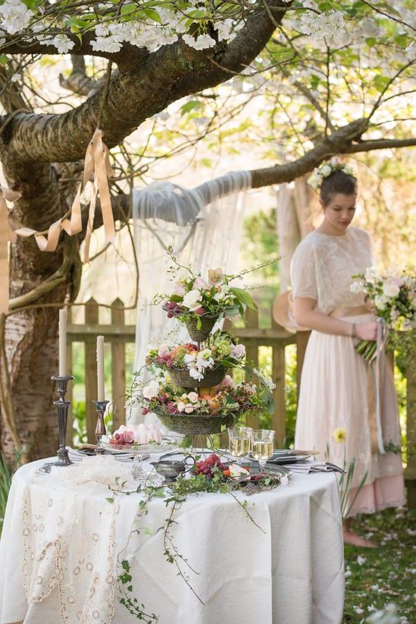 Flowers-&-Daughters-Spring-Shoot-Flowerona-1